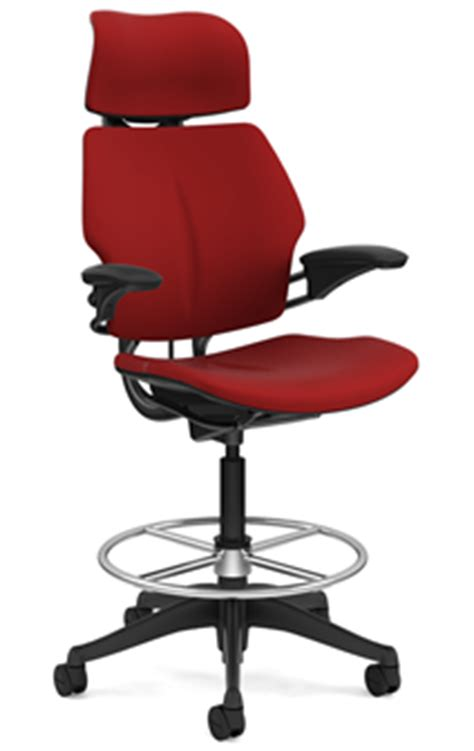 Humanscale Freedom Chair Canada by Humanscale Freedom Chair Drafting Chair Gr Shop Canada
