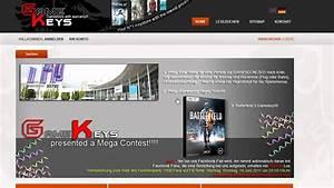Tv Billig Kaufen : billig keys kaufen youtube ~ Orissabook.com Haus und Dekorationen
