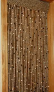 best 25 hanging door beads ideas on pinterest