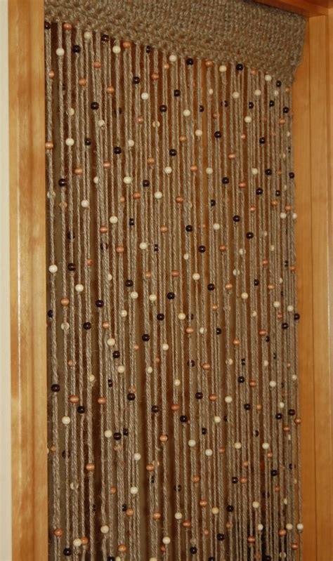 bead curtain door beaded doors beaded curtain 125 strands