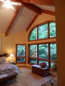 Learn, About, Vaulted, Ceilings, For, Vilas, County, Custom, Home