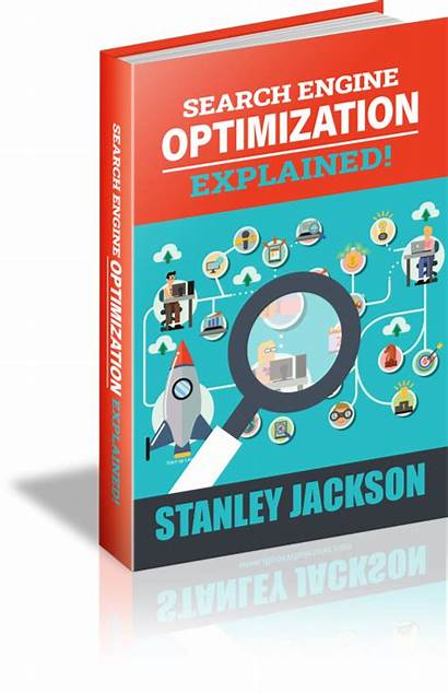 Explained Optimization Engine Bigproductstore Resell Ebooks Rights