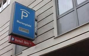 Stuttgart Königstraße Parken : parken in am marienplatz apcoa parking ~ Watch28wear.com Haus und Dekorationen