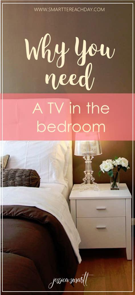 marriage    tv   bedroom