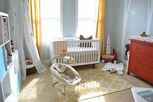 Baby Bears Nursery Homejoy From The Start Melissa And