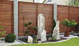 Cena plotu s podezdívkou