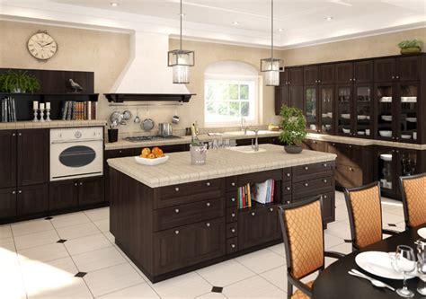 home depot kitchen ideas kitchen designs home depot canada home design
