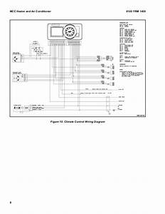 Lift Control Wiring Diagram