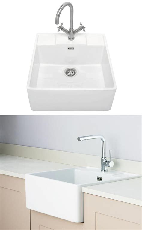26 Best Images About Butler Sink On Pinterest  Steam. Before And After Basement. House Plans For Walkout Basement. Installing Egress Window In Basement. Dylan The Basement Tapes. Johnny's In The Basement Mixing Up The Medicine. Basement Australia. Stone Basement Waterproofing. Basement Stairs