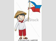 filipino girl clipart Clipground