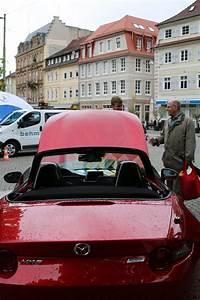 Bergedorf Verkaufsoffener Sonntag : verkaufsoffener sonntag durlach bl ht auf das online portal f r durlach ~ Yasmunasinghe.com Haus und Dekorationen