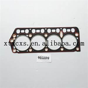 Kit For 4g93 Turbo Metal Head Gasket 1 5mm Md184399