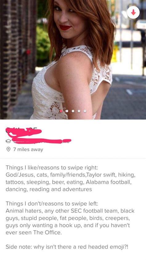 sex log lisboa