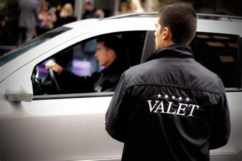 handling valet parking zeiler insurance services