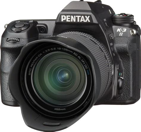 pentax k 3 ii review now shooting