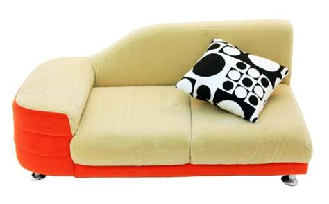 Minnie Mouse Flip Open Sofa With Slumber by Minnie Mouse Flip Open Sofa With Slumber Bag