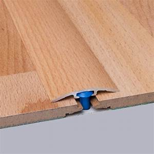Holz 24 Direkt : bergangsschiene dekor landhaus buche perlstruktur 900 mm schienen zubeh r boden www ~ Watch28wear.com Haus und Dekorationen