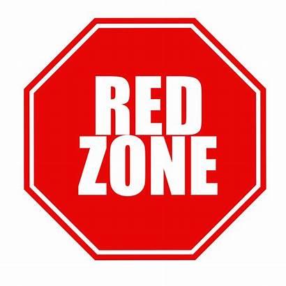 Zone Zones Covid Sexual Rape Violence Series
