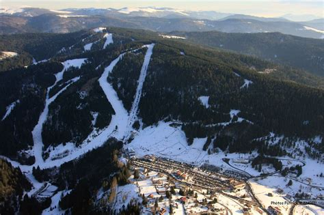 location g 233 rardmer comparateur ski pas cher