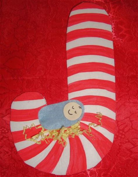christian christmas crafts for preschoolers preschool crafts jesus religious 914