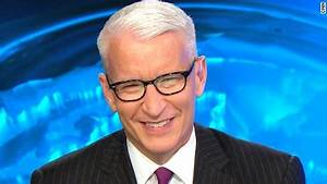 Anderson Cooper reads best 'covfefe' tweets - CNN Video