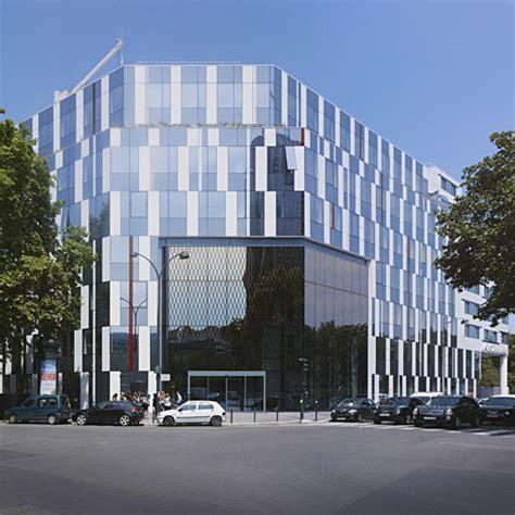 idf urbans architecturals page 5
