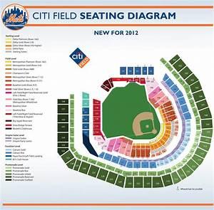 Need Some Baseball Ticket Advice From A Mets Fan Please