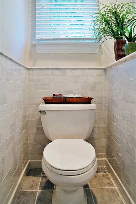 50 tile designs for small powder room best 2015 photo