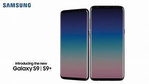 Samsung Galaxy S9 Kosten : samsung galaxy s9 foto 39 s tonen volledig smartphone design ~ Jslefanu.com Haus und Dekorationen