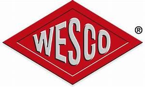 Wesco Single Grandy Breadboy Retro Silver Euro