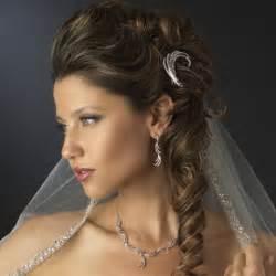 bijou cheveux mariage bijoux de cheveux pour mariage
