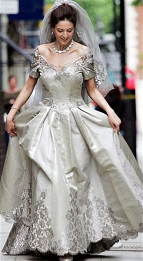 top ten most expensive wedding dresses top 10 most expensive wedding dresses in the