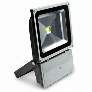 Flood lights for lawn : Lovely watt led flood lights about remodel