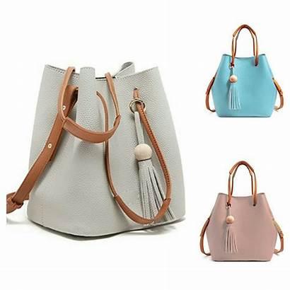 Trendy Handbags Purses