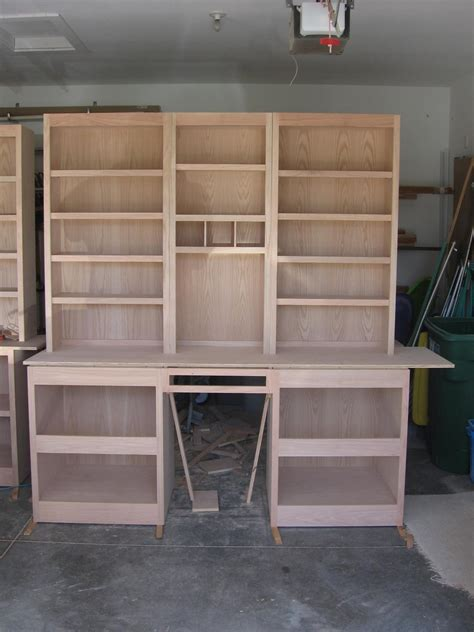 desk with bookcase attached corner cabinets w bookcases desk w bookcases carpentry