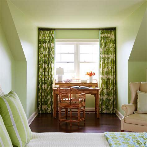 bedroom paint colors  popsugar home