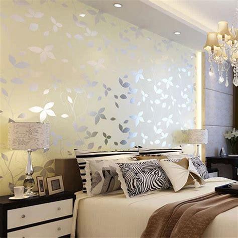 tips  interesting wallpaper effects  walls virily