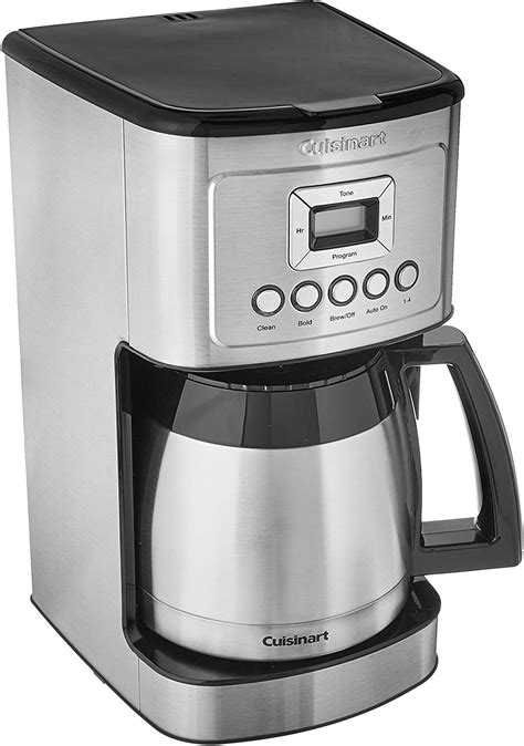 4.6 stars, 29 simple, functional, cost effective, affordable, easy to clean, durable and makes an excellent cup of coffee. Why Can't I Find An Affordable Coffee Maker? - Mugsys Coffee Co