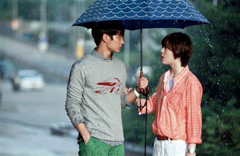"""""""to The Beautiful You"""" Episode 4 Preview Soompi"""