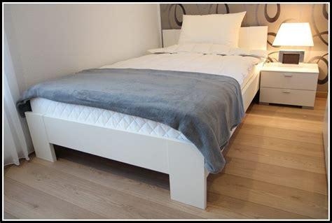 Bett 1 20 Download Page  Beste Wohnideen Galerie