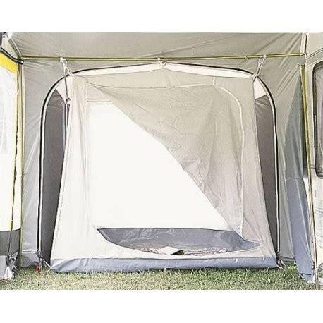 chambre pour auvent chambre intérieure pour annexe standard auvent clairval