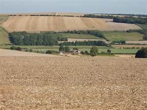 Tilled field, Codford Down © David Hawgood cc-by-sa/2.0 ...