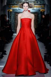 valentino red ball gown simple is the key ball gowns With red valentino robe