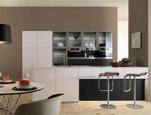 Beleuchtung Für Küchenoberschränke : 301 moved permanently ~ Michelbontemps.com Haus und Dekorationen