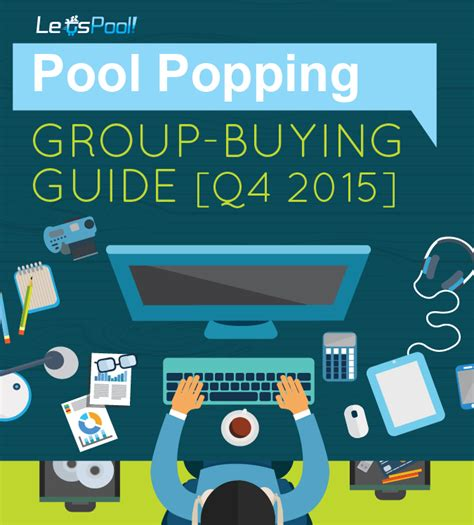 buying guide trying social vendor buyer benefit tap selling into