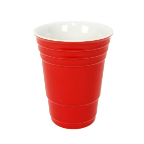 Cup Clip Cup Clipart Clipart Suggest