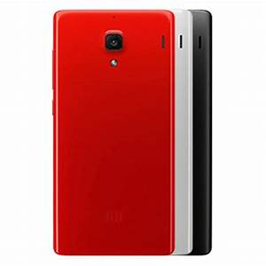 Xiaomi Redmi 1s Price  Specifications  Features  Reviews