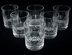 Service A Whisky : verre whisky baccarat prix ~ Teatrodelosmanantiales.com Idées de Décoration