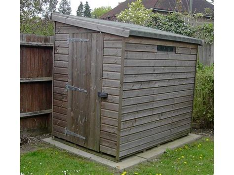 secure garden sheds security shed range all sizes free fitting delivery