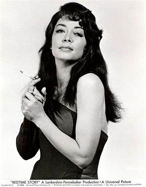 actress jane windsor marie windsor icon marie windsor queen of the b s